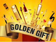 Golden Gift